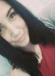 Nata, 25, Dnipr