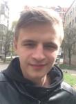 Aleksey, 24  , Khmelnitskiy