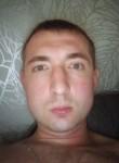 Daniil, 28  , Yekaterinburg