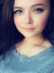 Natalya, 29  , Chesma