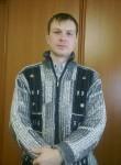 Sergey, 41  , Belorechensk