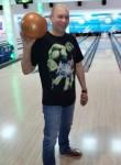 Andrey, 41  , Kamyshin
