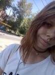 Anastasiya, 19  , Syzran