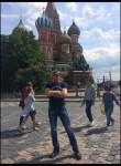 Aleksandr, 35  , Matveyev Kurgan