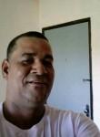 Marcio, 39, Salvador