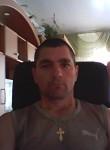 VIOREL, 44  , Drochia