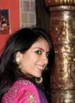 Alishachan, 35  , London