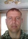 Sergey , 42  , Surovikino