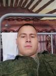 Viktor , 27  , Brest