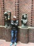 fredi, 40  , Bremen