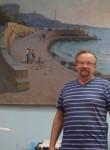 Nikolay, 61, Sevastopol