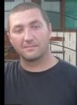 Vitaliy, 45, Chisinau