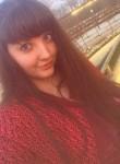Kristya, 29, Krasnodar