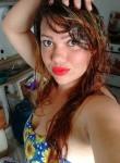 Mel, 25, Cabo