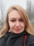 Alevtina, 31, Kiev