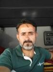 turan, 24  , Sivas