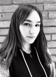 Yuliya, 21  , Parabel