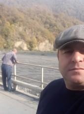 Maga, 45, Azerbaijan, Baku