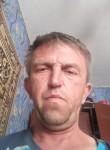 Yuriy, 49, Dnipr