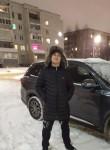 Darik, 32  , Zelenodolsk
