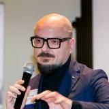 Genco Gigolò, 42  , Castelnuovo del Garda