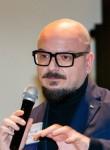 Genco Gigolò, 40  , Castelnuovo del Garda