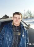 Kirill , 32  , Kushva