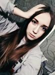 Diana, 18  , Novyy Oskol