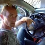Vladіk., 25  , Lypova Dolyna