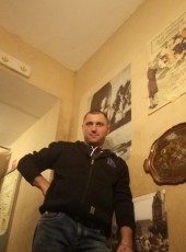 Andrej, 40, Poland, Wroclaw