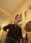Andrej, 41  , Wroclaw