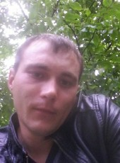 Андрій, 30, Ukraine, Kiev