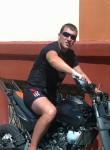Aleksey, 42  , Manama