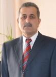 Rashid, 60  , Aksay