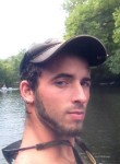 mikethetech, 28  , Tulsa