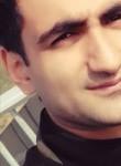 Marat, 26  , Atyrau