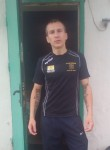 Sergey, 28  , Chernihiv