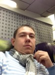 Димитрий, 35, Khimki