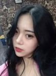 Chen, 26, Taipei