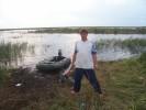 Anatoliy, 61 - Just Me Photography 9