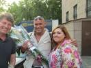 Anatoliy, 61 - Just Me Photography 5