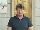 Anatoliy, 61 - Just Me Photography 6