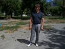 Anatoliy, 61 - Just Me Photography 10