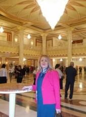 Mayra, 52, Russia, Kazan