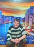 Aleksey, 39, Vyborg