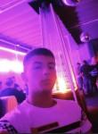 Anatolij, 32  , Dillingen