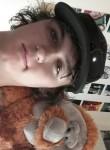 Bryce, 22  , Stillwater (State of Oklahoma)