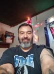Juan Balderas, 43  , San Antonio