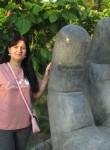 Oksana, 42, Mykolayiv