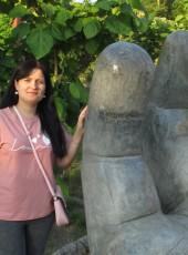 Oksana, 42, Ukraine, Mykolayiv
